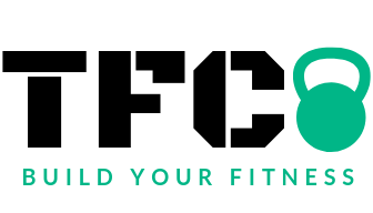 Personal Training | Small Group Training | The Fit Club